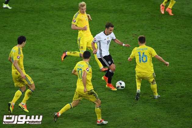 المانيا و اوكرانيا (655005511) 