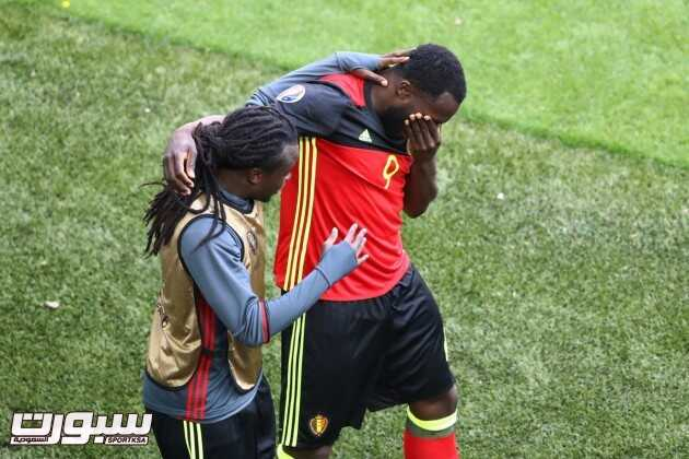 منتخب بلجيكا (277331885) 