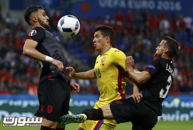 البانيا و رومانيا (398107687) 