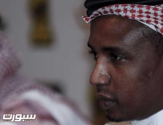 محمد نور (396001598) 