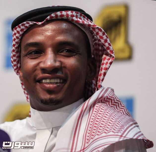 محمد نور (1)
