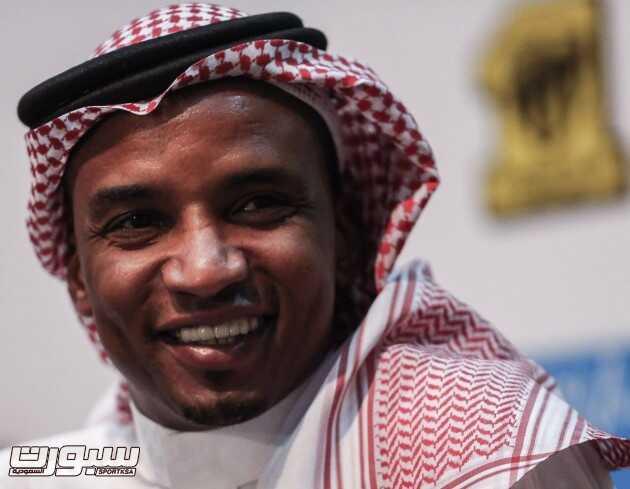 محمد نور (396001597) 