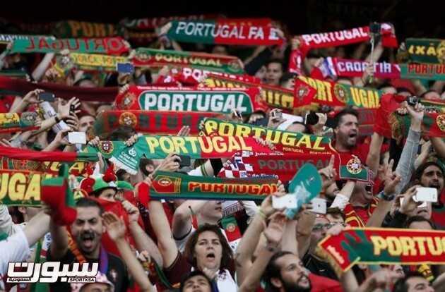 البرتغال و كرواتيا (400207507) 