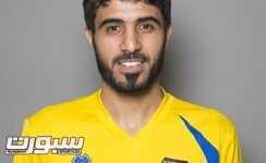 عبدالمجيد-الرويلي