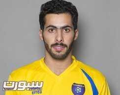 عبدالعزيز الظفيري