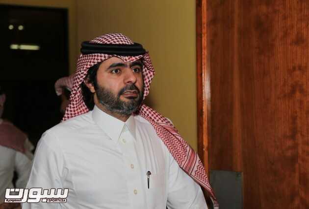 عبدالله العمراني