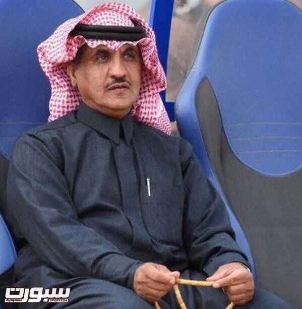احمد العبدالله
