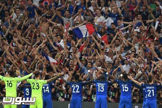 فرنسا و المانيا (30846860) 