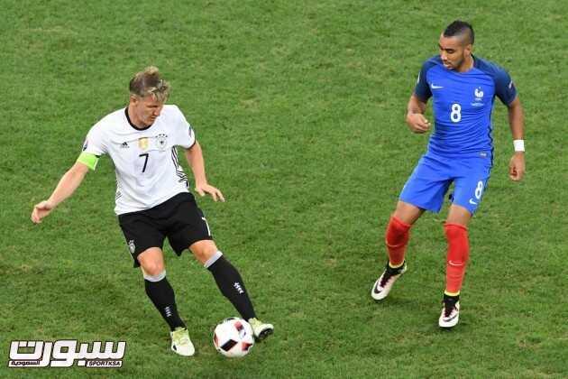 فرنسا و المانيا (30846861) 