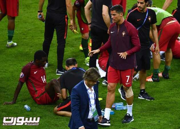البرتغال و فرنسا (1)