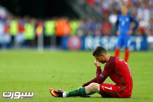 البرتغال و فرنسا (29667213) 