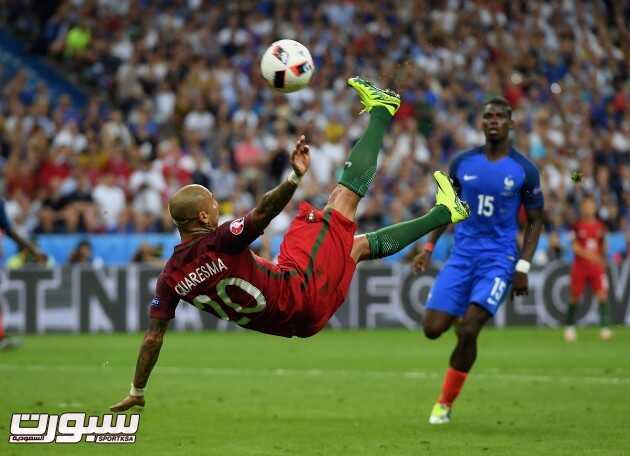 البرتغال و فرنسا (29667215) 