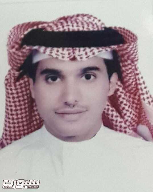 عبدالله العطاس