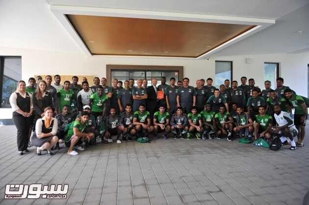 تدريبات المنتخب السعودي (371624373) 