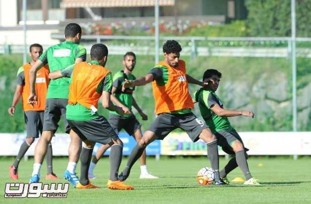 تدريبات المنتخب السعودي (371624377) 