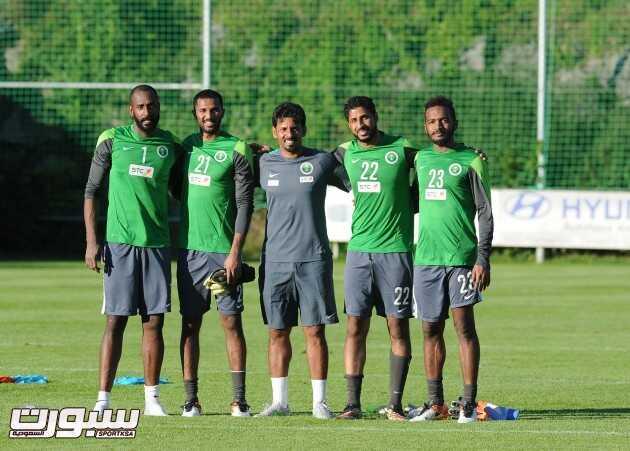 تدريبات المنتخب السعودي (371624378) 