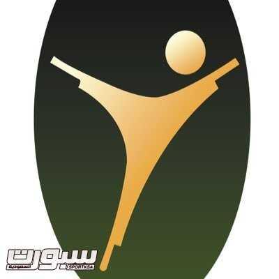 الهيئة العامة للرياضة هيئة الرياضة