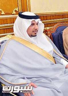 الأمير خالد بن سعود2