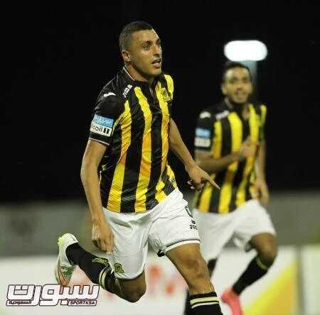 احمد العكايشي