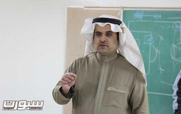 ناصر الهويدي