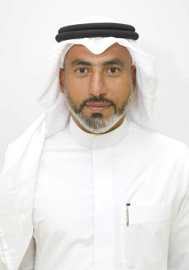 حسين الصادق