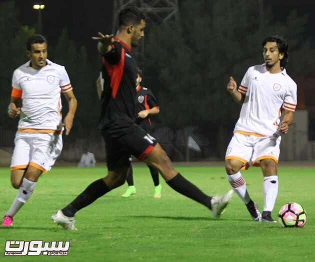 الشباب و الرياض (730656389) 