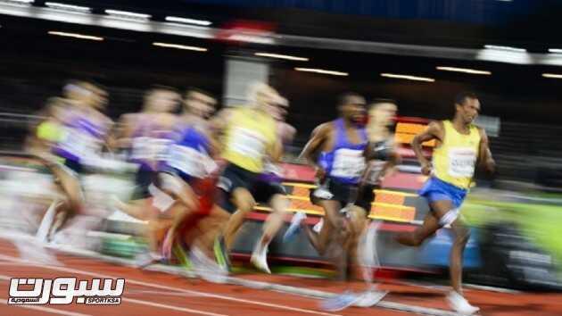 athletisme-sockholm-competition_0