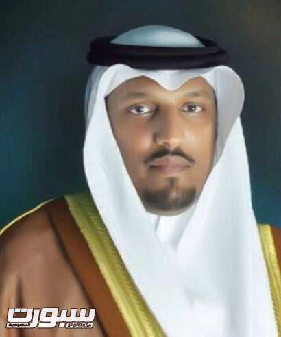 فهد بن محمد القرني