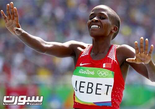 Jebet-wins-Bahrain-first-gold-in-Olympic-history_266391850018603