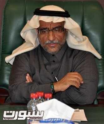 المهندس عبدالرحمن النعيم