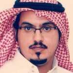محمد سلامة سلامة