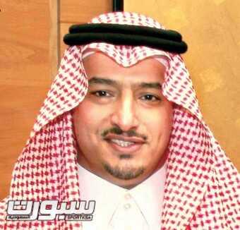 محمد المسحل
