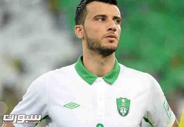 Omar-Al-Soma