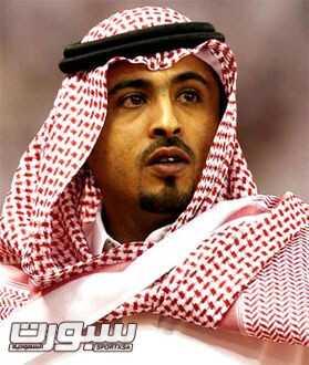 محمد_بن_فيصل
