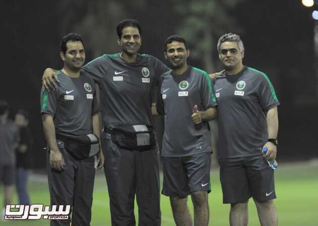 تدريبات المنتخب السعودي (308629106) 