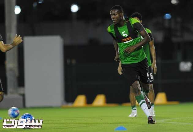 تدريبات المنتخب السعودي (308629107) 