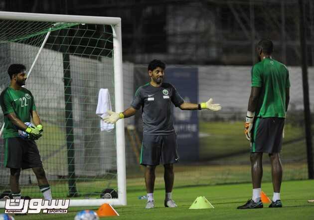 تدريبات المنتخب السعودي (308629108) 