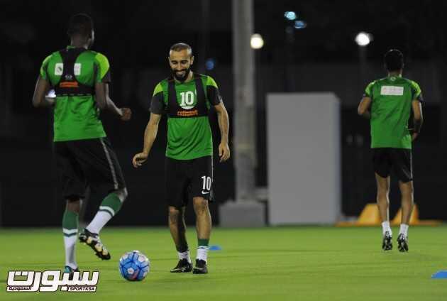 تدريبات المنتخب السعودي (308629103) 