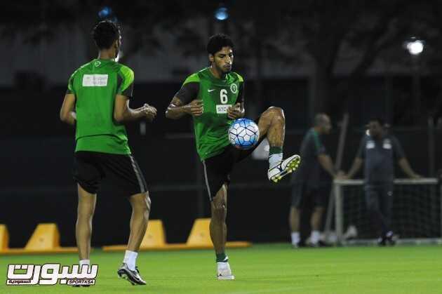 تدريبات المنتخب السعودي (308629105) 