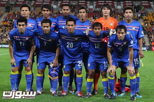 Australia+v+Thailand+3f5Ge9KFQ0jl