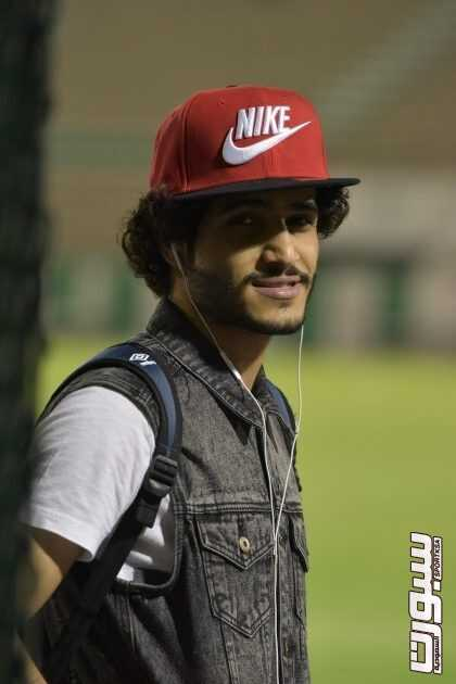 ياسر الفهمي (1)