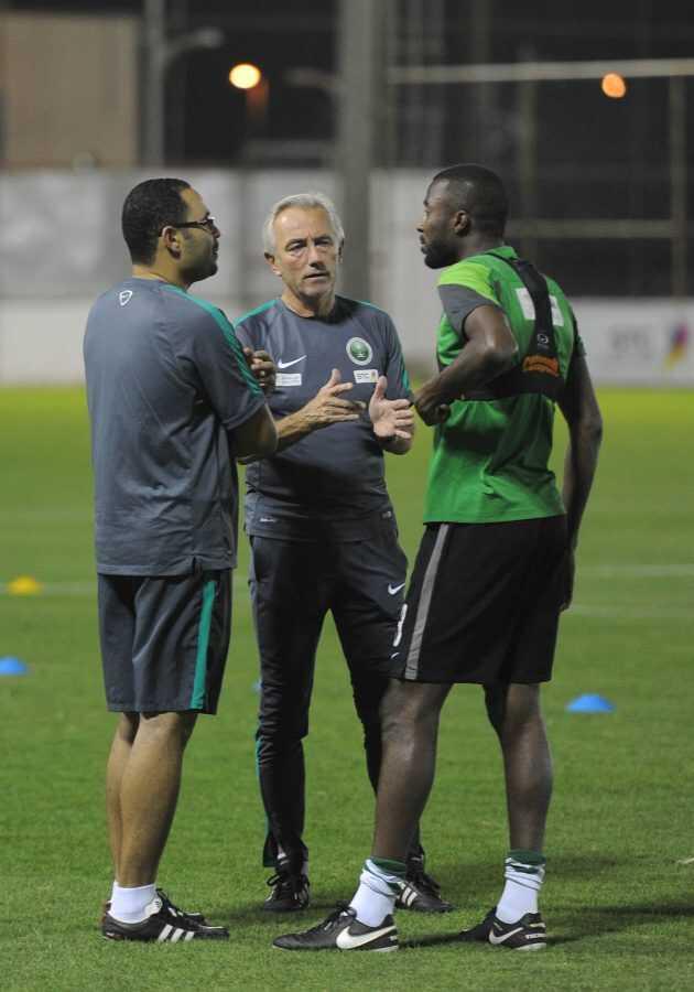 تدريبات المنتخب السعودي (217823061) 