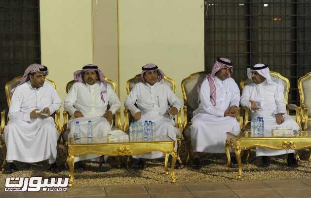 تدريبات المنتخب السعودي (217823062) 