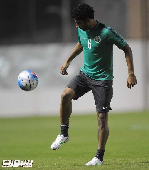 تدريبات المنتخب السعودي (31174543) 
