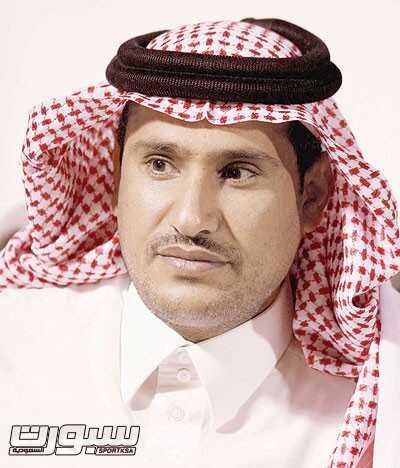 مصلح آل مسلم