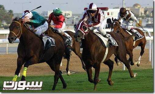 race-saudi-equestrian-club