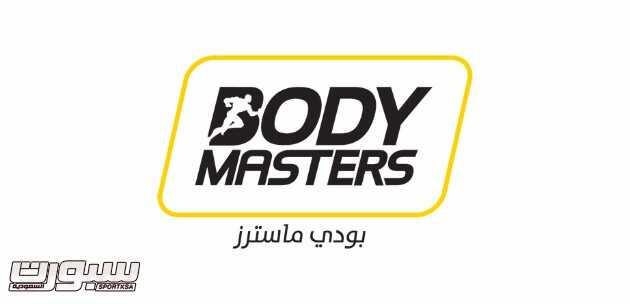 body-master20120808160648340071164