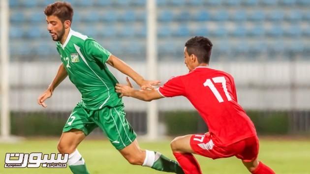 العربي الكويتي