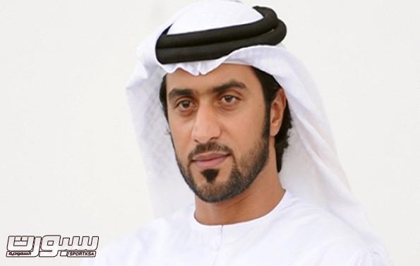 عبدالله بن خالد
