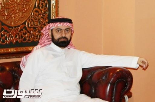 صلاح الشيخ